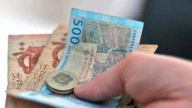 صورة سعر صرف الليرة السورية مقابل العملات الأجنبية   الثلاثاء 18/8/2020