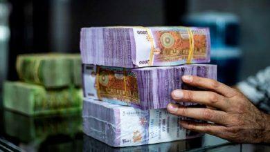صورة سعر صرف الليرة السورية مقابل الدولار والعملات الرئيسية | الثلاثاء 11/8/2020