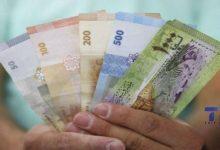 صورة سعر صرف الليرة السورية والذهب مقابل الدولار والعملات الرئيسية   الخميس 6/8/2020