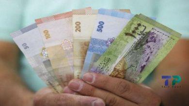 صورة سعر صرف الليرة السورية والذهب مقابل الدولار والعملات الرئيسية | الخميس 6/8/2020