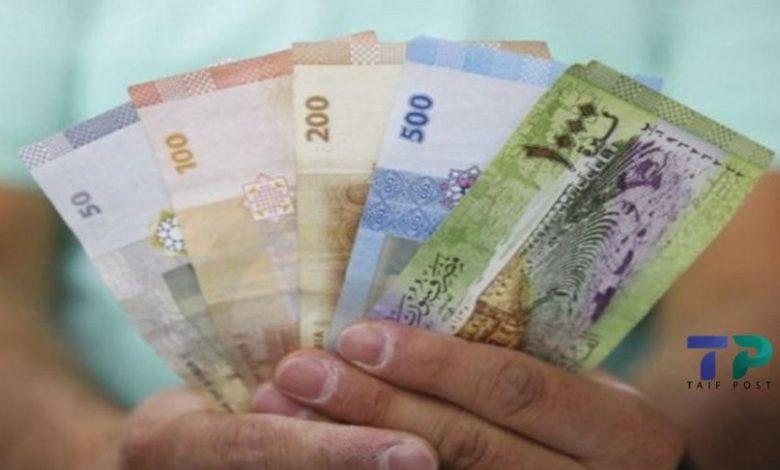 الليرة السورية والذهب مقابل الدولار