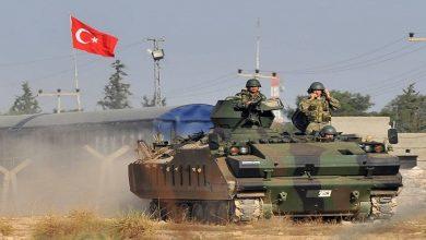 """صورة قيادي في """"الجيش الوطني"""" يتوقع بدء عملية عسكرية ضد إدلب خلال 72 ساعة ويتحدث عن الموقف التركي!"""