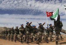 صورة خبراء عسكريون يرجحون بدء عملية عسكرية في إدلب.. وفصائل المعارضة ترفع الجاهزية..!