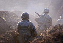 صورة أمريكا تدخل على خط المواجهة بين أرمينيا وأذربيجان بهذه الخطوة..!