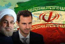 """Photo of إيران تبعث برسالة عاجلة إلى """"بشار الأسد"""" عبر سفيره في طهران.. ماذا تضمنت؟"""