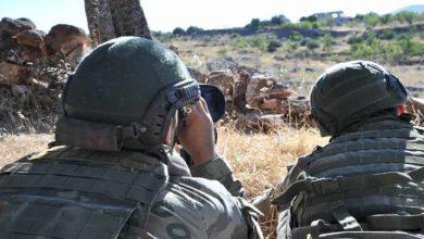 صورة ما هي دلالات التدريبات العسكرية المشتركة بين روسيا وتركيا في إدلب.. خبراء يجيبون!