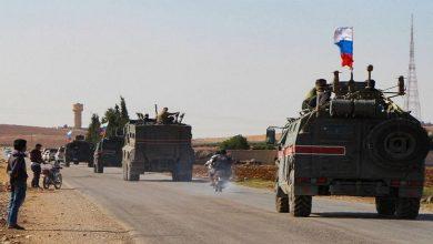صورة تطور مفاجئ.. القوات الروسية ترفع مقترحاً للقيادة العليا في موسكو للانسحاب من هذه المنطقة في سوريا