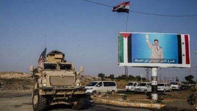 """صورة موقع أمريكي يتحدث عن ملامح المرحلة النهائية في سوريا ويكشف عن استعدادات """"بشار الأسد"""" لها..!"""