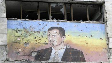 """صورة مجلة أمريكية: بشار الأسد قد يقدم تنازلات مقابل رفع """"عقوبات قيصر"""" عنه..!"""