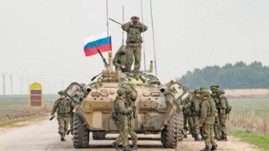 صورة بيان روسي يحسم الجدل بشأن إدلب.. هل تراجعت روسيا عن تنفيذ عملية عسكرية شمال غرب سوريا؟