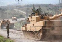 صورة هل طلبت تركيا من فصائل المعارضة رفع الجاهزية العسكرية في إدلب.. قيادي معارض يوضح!