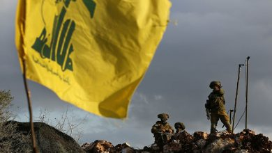 "Photo of أول تعليق من ""حزب الله"" على أنباء انسحابه من سوريا..!"