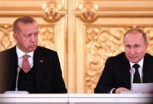 Photo of قبول بالأمر الواقع أم هدوء يسبق العاصفة.. ما هي خيارات تركيا للضغط على روسيا في إدلب..؟