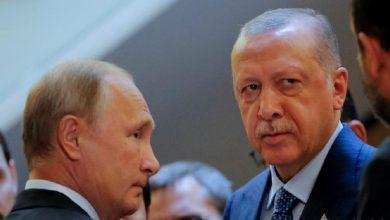 صورة الفجوة تتسع بين روسيا وتركيا في إدلب.. والوفد الروسي في أنقرة بحثاً عن تنازلات يقدمها الأتراك..!