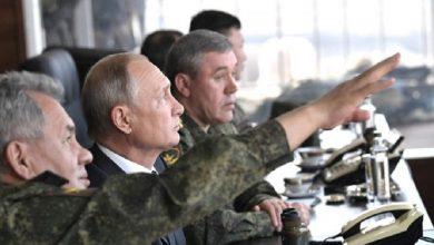 صورة تفاصيل جديدة.. روسيا تعلن رسمياً عن نتائج المحادثات مع تركيا بشأن إدلب..!
