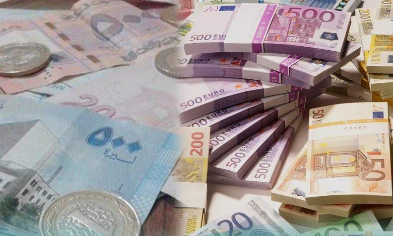 سعر الدولار في سوريا اليوم الأحد