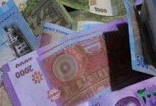 صورة الليرة السورية تسجل تحسن ملحوظ مقابل الدولار اليوم الثلاثاء 29/9/2020