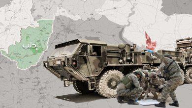 Photo of وكالة روسية تكشف عن عرض تركي مقدم لروسيا بشأن الشمال السوري.. هذه تفاصيله..!