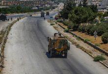 Photo of عرض روسي جديد مقدم لتركيا بشأن إدلب.. وهذا ما تضمنه الرد التركي..!