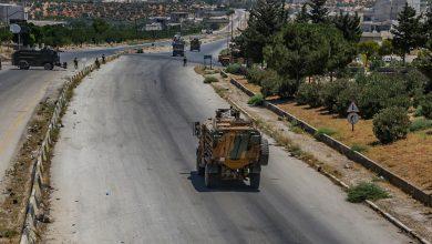 صورة عرض روسي جديد مقدم لتركيا بشأن إدلب.. وهذا ما تضمنه الرد التركي..!
