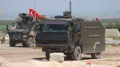 صورة إدلب: عودة الحديث عن عملية روسية محتملة والإعلان عن اجتماع تركي روسي لبحث آخر التطورات