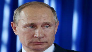 صورة مبادرة روسية جديدة للحل في سوريا وخطة لعقد مؤتمر دولي في تشرين الثاني.. ما الجديد؟