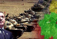صورة مصادر تركية: أنقرة حددت موقفها من العرض الروسي بشأن إدلب..!