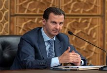 صورة صفقة محتملة بين أمريكا ونظام الأسد قد تؤدي إلى تغيير سياسي مزلزل.. إليكم تفاصيلها..!