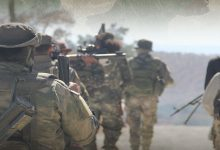 صورة أول تعليق أمريكي على التطورات الأخيرة في إدلب.. ومحلل سياسي يحذّر من عملية عسكرية جديدة
