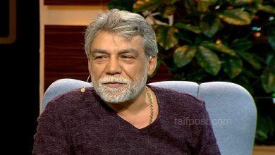 صورة أيمن رضا يتحدث مجدداً عن خلافاته مع النجوم ويكشف سر الأخبار المتداولة حول القبض عليه (فيديو)