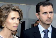 صورة فراس طلاس يكشف عن اتفاق بين بشار الأسد وزوجته يتعلق بانتخابات الرئاسة القادمة في سوريا