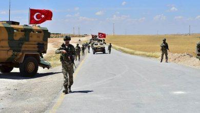صورة وكالة روسية: أنقرة أبلغت موسكو عزمها على سحب جنودها من بعض نقاط المراقبة شمال سوريا