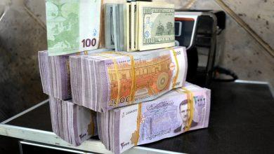 صورة الليرة السورية تسير عكس التوقعات مجدداً وتسجل ارتفاعاً مقابل الدولار اليوم السبت 3/10/2020