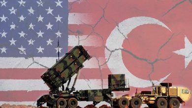 """صورة """"حلف الناتو"""" يحدد موقفه النهائي بشأن تقديم الدعم لتركيا في إدلب..!"""