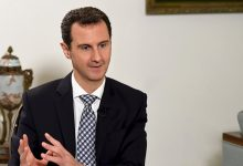 صورة بشار الأسد يتحدث عن مسار الحل السياسي في سوريا.. وصحيفة تكشف خطته للبقاء على رأس السلطة!