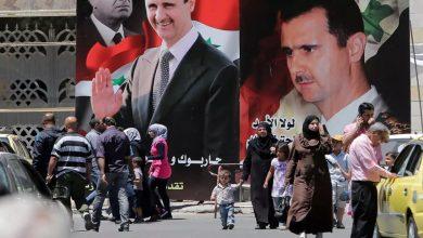 صورة هل ينجح بشار الأسد بالبقاء على رأس السلطة مجدداً.. خمس نقاط أساسية تحدد مصيره ومستقبله!