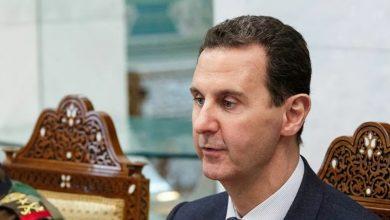صورة بشار الأسد يتحدث عن فرصة أخيرة لتركيا في إدلب ويكشف شروطه للتطبيع مع إسرائيل!