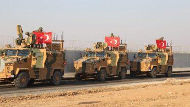 """صورة موقع بريطاني يكشف عن ترتيبات جديدة بشأن إدلب ويوضح أسباب انسحاب الجيش التركي من """"مورك""""!"""