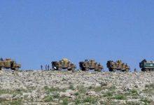 صورة هل قبلت تركيا بالعرض الروسي المقدم لها بشأن إدلب؟.. مصدر عسكري يكشف تفاصيل هامة!