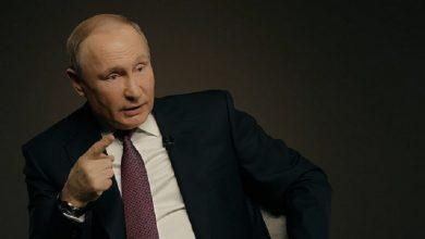 صورة انتقادات روسية تطال بشار الأسد بعد تصريحاته الأخيرة.. وموسكو تحدد شرطاً لاستمرار دعمها للنظام!