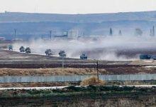"""صورة عرض روسي مقدم لـ""""قسد"""" وتفاهمات روسية تركية جديدة شرق الفرات.. إليكم التفاصيل!"""
