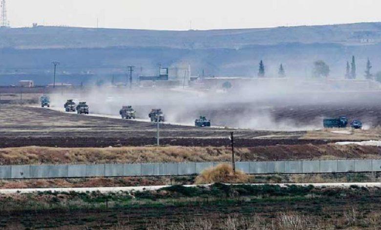 تفاهمات روسية تركية جديدة
