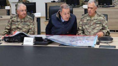 صورة خطة تركية جديدة لحماية إدلب.. هدفان يريد الجيش التركي تحقيقهما..!!