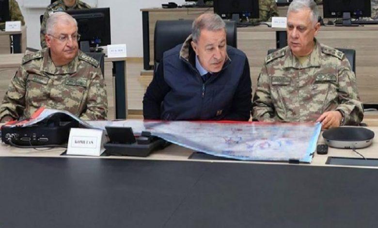 خطة تركية جديدة لحماية إدلب