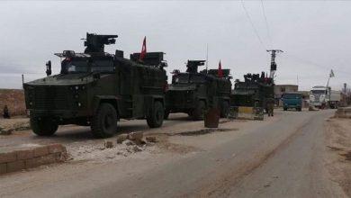 صورة مركز دراسات يتحدث عن سيناريو محتمل ينتظر إدلب في ضوء تصاعد الخلاف بين روسيا وتركيا