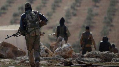 صورة فصائل المعارضة تتوقع عملية عسكرية في أي لحظة على إدلب.. وقيادي معارض يوضح!