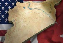 صورة محادثات تركية أمريكية عاجلة بشأن الوضع في إدلب والشمال السوري.. هذا مضمونها..!