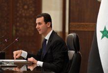 صورة صحيفة: نظام الأسد بصدد إصدار قرار صادم لملايين السوريين..!