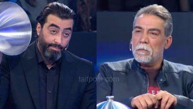 صورة من الأقوى والأفضل بين أيمن رضا وباسم ياخور في مجال الفن والتمثيل (صور/ فيديو)