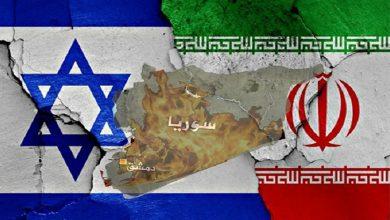 صورة بعد مطالبتها مجلس الأمن بالتدخل الفوري في سوريا.. إسرائيل تبعث برسالة حاسمة لإيران ونظام الأسد!